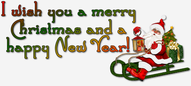 copy17_I-wish-you-a-Merry-Christmas-and-a-Happy-new-year-cartoon