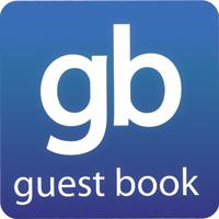 guestbook_logo